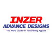 Экипировка INZER